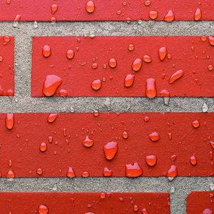Силикатная краска для фасада